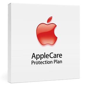 AppleCare_34
