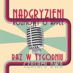 Nadgryzieni by Moridin Logo 03 600x600