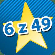 Lotto Organizer - polskie aplikacje w App Store   iMagazine