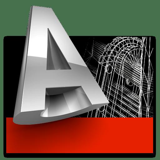 Autocad 2007 lt