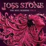 Joss Stone The Soul Sessions 2