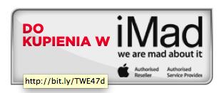 iMad_button