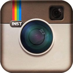 instagram_ikona