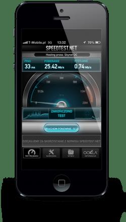 speed_3g