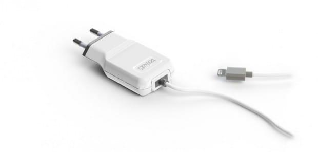 MicroCharger_EU-940x450