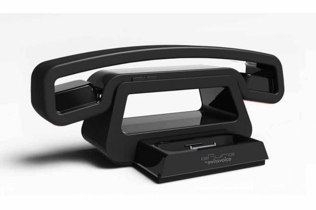 Swissvoice-ePure-BH01i-Mobile-sluchawka-bluetooth-do-iPhone.1091