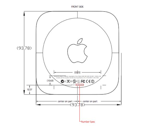 Apple_TV_FCC_filing