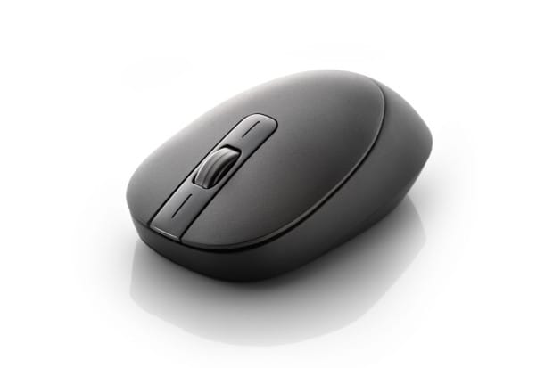 Intuos Mouse