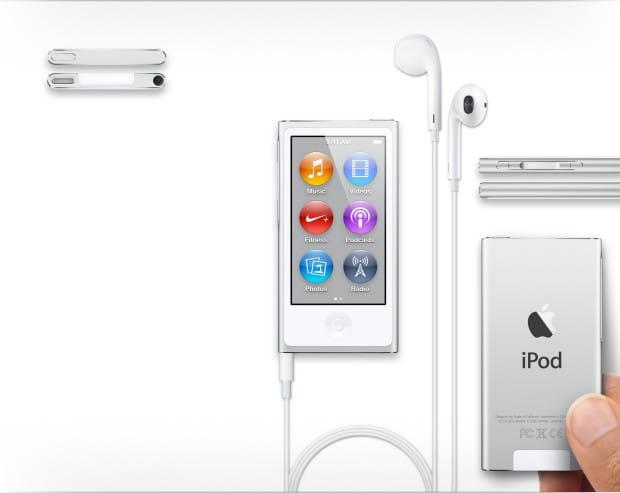 iPod nano 7G 01