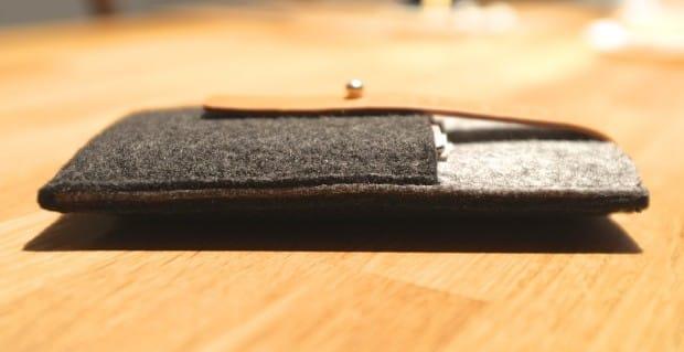 mujjo_iphone5_wallet 12