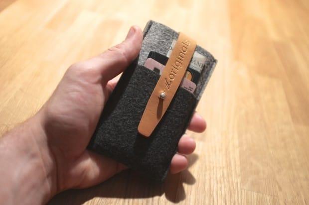 mujjo_iphone5_wallet 7