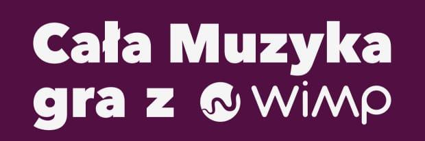 Cala Muzyka zWiMP 03 1240px