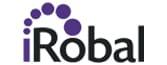 irobal_logo