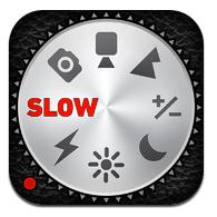 slowshutter_ikona