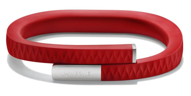 Jawbone-Up-red