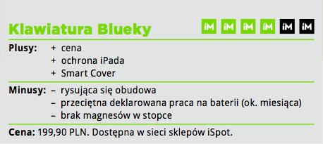 blueky_tabela