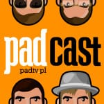 padcast_1400px_02