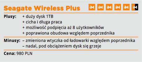seagatewireless_tabela