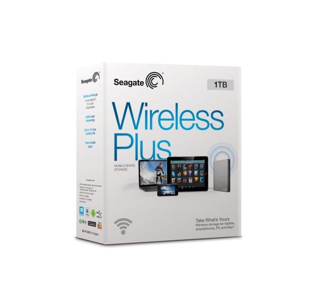 wireless-plus-pkg-en-1tb-hi-res-3461x3369-kopia