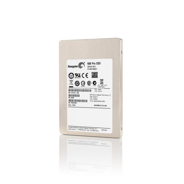 600_Pro_SSD_L3qtr-Hi-Res[1]