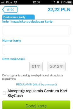 IMG_0940