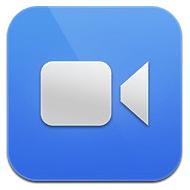 videon_ikona
