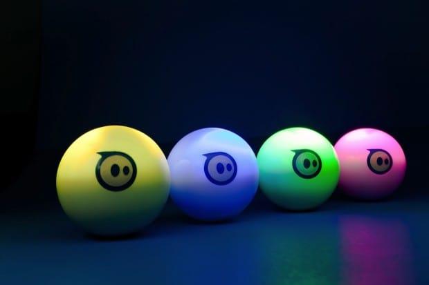 Spheros-glowing-sm1