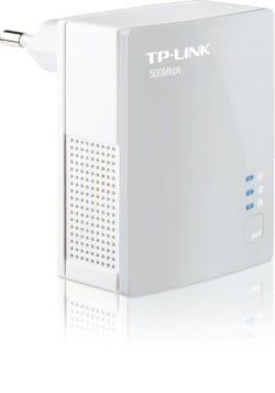 TL-PA4010(EU_1.0-04