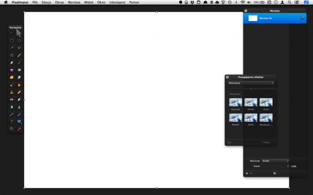 Zrzut ekranu 2013-06-2 o1.32.32 PM