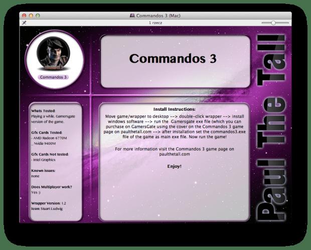 Zrzut ekranu 2013-06-9 o11.47.51