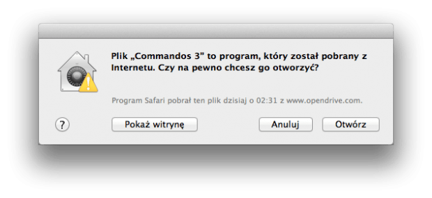Zrzut ekranu 2013-06-9 o11.48.22