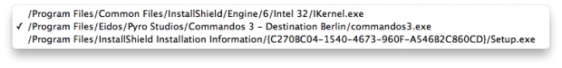 Zrzut ekranu 2013-06-9 o12.11.32