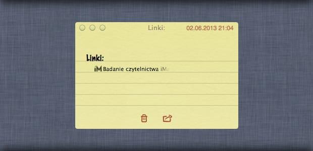 notatki1