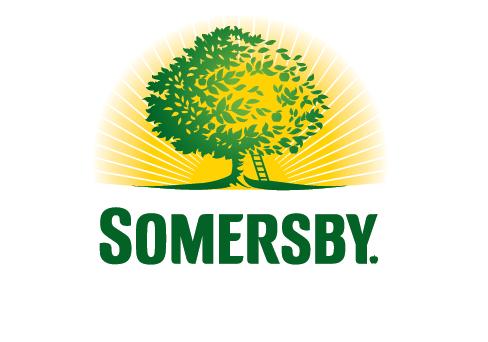 somersby_logo