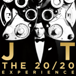 Justin Timberlake The 2020 Experience