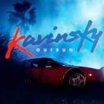 Kavinsky Outrun