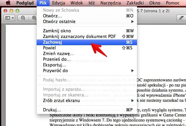 pdfpassword2