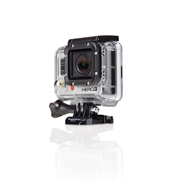 83175-gopro-camera-digitale-hd-hero-3-white-edition-4
