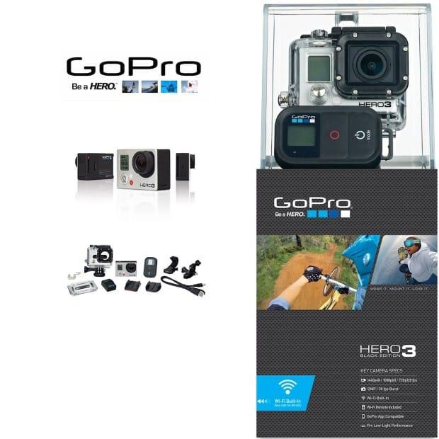 Go-Pro-Hero-3-Black-1