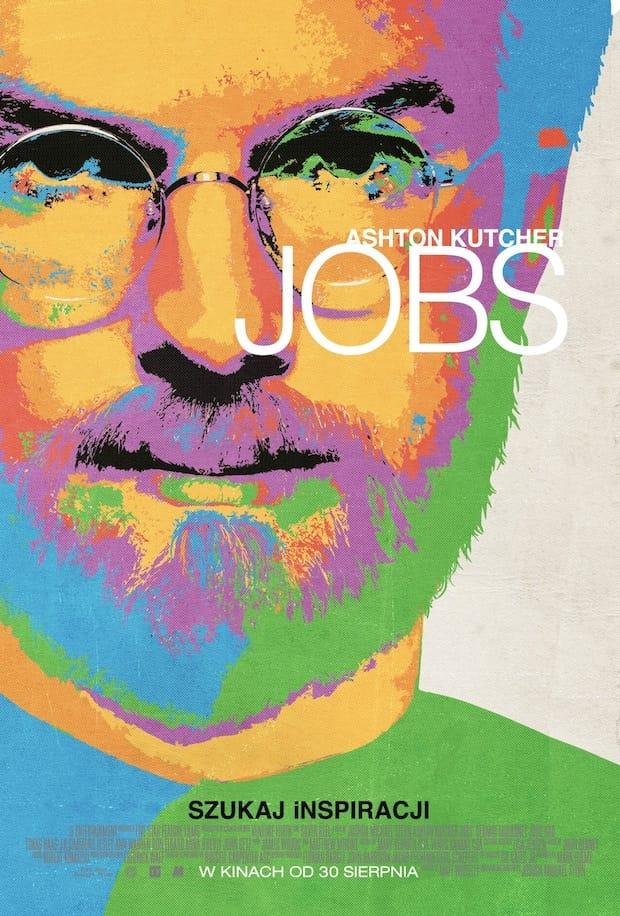 Jobs_poster