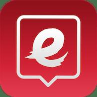 evinfo1024-icon