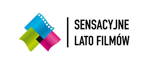 logo_Sensacyjne_Lato_Filmow
