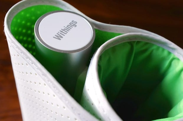 withings 5