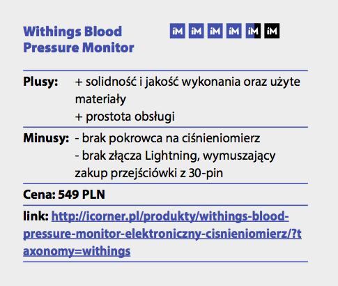 withingsblood_tabela