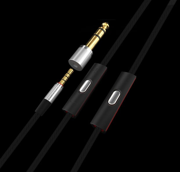 P200_cables_bb