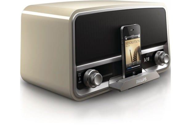 Philips-Original-Radio2