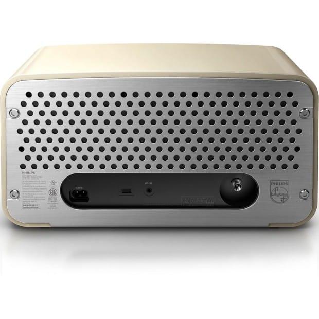 Philips-Original-Radio3