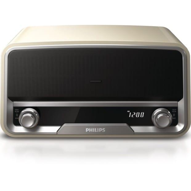 Philips-Original-Radio4