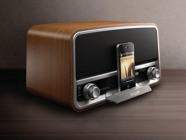 Philips-Original-Radio7