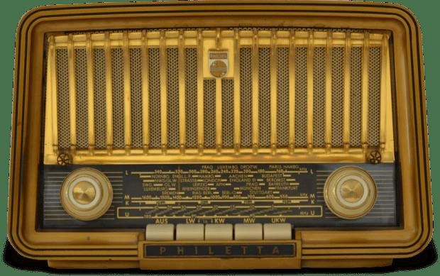Philips-Original-Radio8